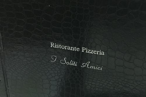 SolitiAmici1